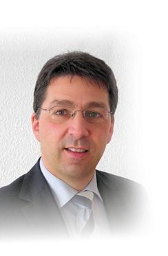 Markus Schleer